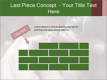 0000073054 PowerPoint Template - Slide 46