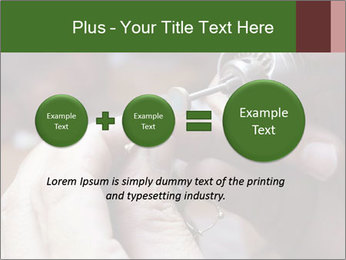 0000073054 PowerPoint Template - Slide 75