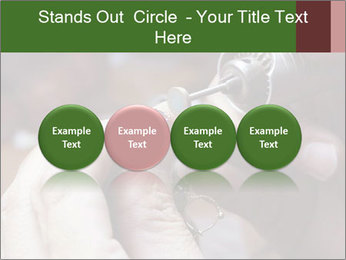0000073054 PowerPoint Template - Slide 76