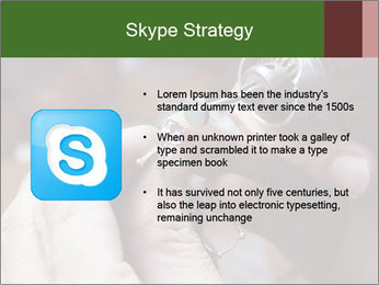 0000073054 PowerPoint Template - Slide 8