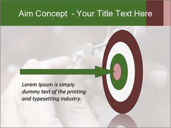 0000073054 PowerPoint Template - Slide 83