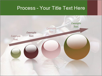 0000073054 PowerPoint Template - Slide 87