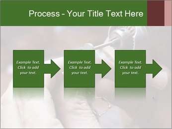 0000073054 PowerPoint Template - Slide 88