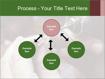 0000073054 PowerPoint Template - Slide 91