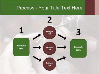 0000073054 PowerPoint Template - Slide 92