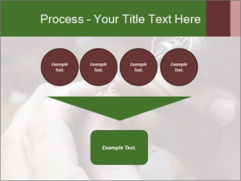 0000073054 PowerPoint Template - Slide 93