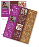 0000073055 Newsletter Templates