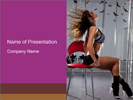 0000073055 PowerPoint Templates