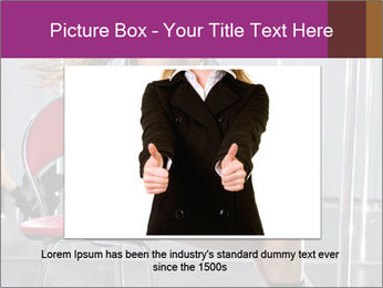 0000073055 PowerPoint Templates - Slide 15