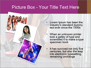 0000073055 PowerPoint Templates - Slide 17