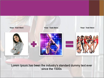 0000073055 PowerPoint Templates - Slide 22
