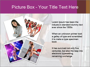 0000073055 PowerPoint Templates - Slide 23