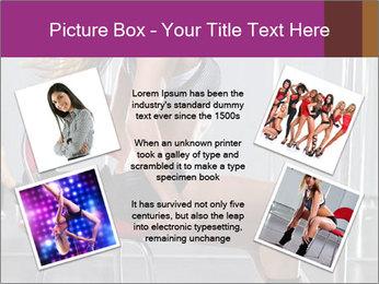 0000073055 PowerPoint Template - Slide 24