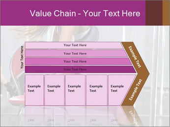 0000073055 PowerPoint Templates - Slide 27
