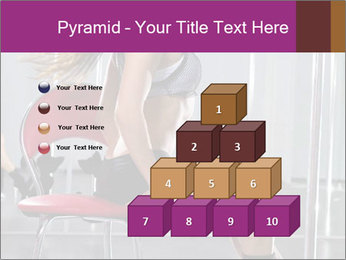 0000073055 PowerPoint Templates - Slide 31