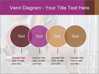 0000073055 PowerPoint Template - Slide 32