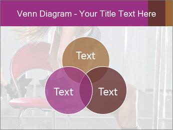 0000073055 PowerPoint Template - Slide 33