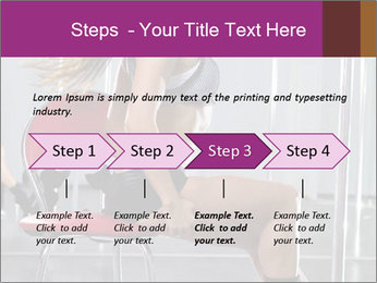 0000073055 PowerPoint Template - Slide 4