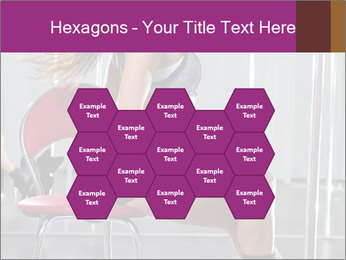 0000073055 PowerPoint Templates - Slide 44