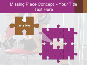 0000073055 PowerPoint Templates - Slide 45