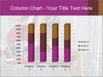 0000073055 PowerPoint Templates - Slide 50