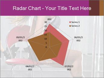 0000073055 PowerPoint Template - Slide 51