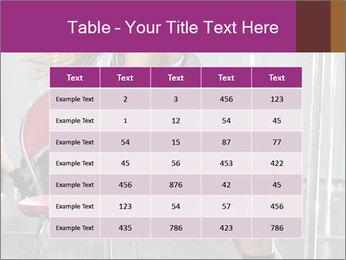 0000073055 PowerPoint Template - Slide 55