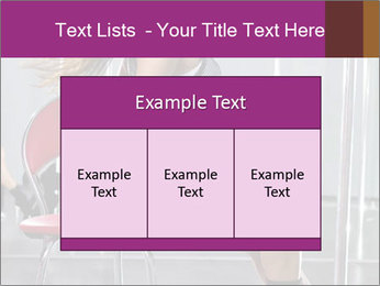 0000073055 PowerPoint Templates - Slide 59
