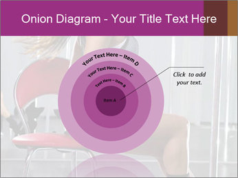 0000073055 PowerPoint Templates - Slide 61