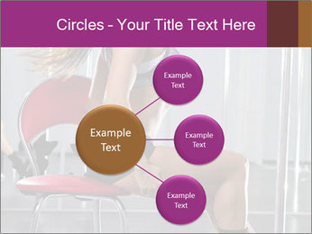 0000073055 PowerPoint Template - Slide 79