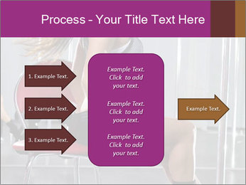 0000073055 PowerPoint Templates - Slide 85