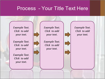 0000073055 PowerPoint Templates - Slide 86