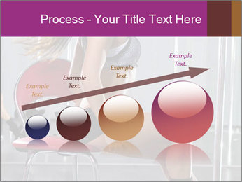 0000073055 PowerPoint Templates - Slide 87