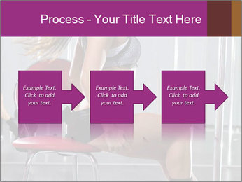 0000073055 PowerPoint Templates - Slide 88