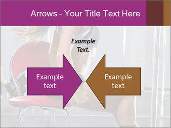 0000073055 PowerPoint Templates - Slide 90