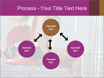 0000073055 PowerPoint Templates - Slide 91