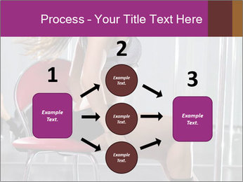 0000073055 PowerPoint Templates - Slide 92