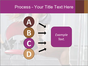 0000073055 PowerPoint Templates - Slide 94
