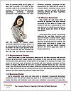 0000073055 Word Templates - Page 4