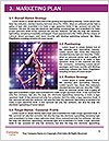 0000073055 Word Templates - Page 8
