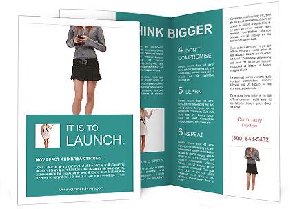 0000073056 Brochure Templates