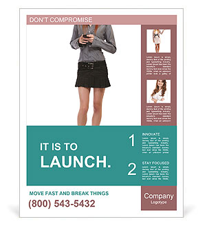 0000073056 Poster Template