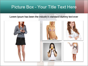 0000073056 PowerPoint Template - Slide 19