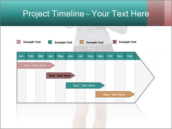 0000073056 PowerPoint Template - Slide 25