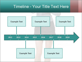 0000073056 PowerPoint Template - Slide 28