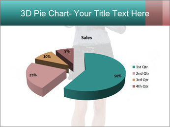 0000073056 PowerPoint Template - Slide 35