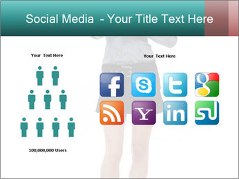 0000073056 PowerPoint Template - Slide 5