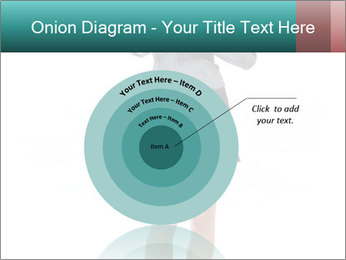 0000073056 PowerPoint Template - Slide 61