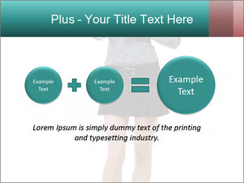 0000073056 PowerPoint Template - Slide 75
