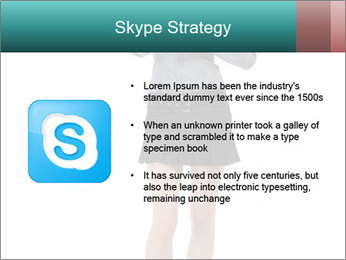 0000073056 PowerPoint Template - Slide 8